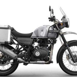Royal-Enfield-World-Himalayan-400-sleet-2