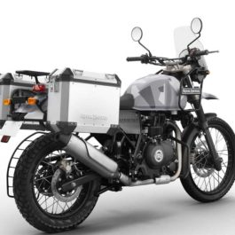 Royal-Enfield-World-Himalayan-400-sleet-3