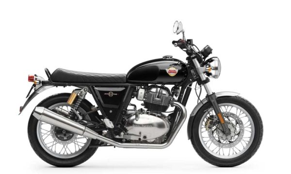 Royal-Enfield-World-Interceptor-650-schwarz