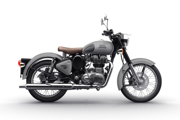 royalenfield_classic500_gunmetal_003