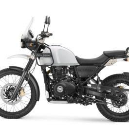 royalenfield_himalayan_010