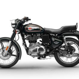 royalenfieldworld_royalenfield_bullet_100_Motorrad