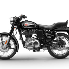 royalenfieldworld_royalenfield_bullet_101_Motorrad