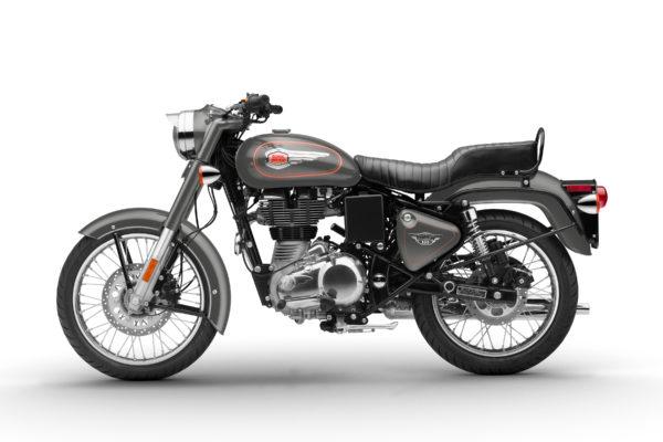 royalenfieldworld_royalenfield_bullet_102_Motorrad