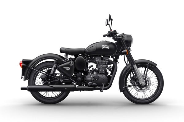 royalenfieldworld_royalenfield_classic500_stealthblack_01 (1)